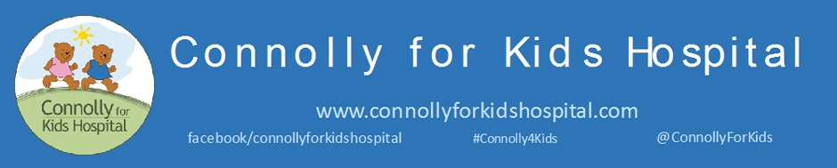 connoly-for-kids