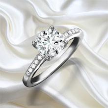 diamond_ring_thumb