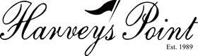 harveys-point