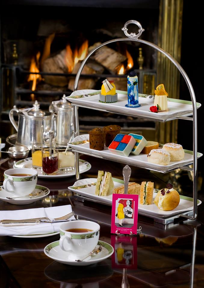 merrion-afternoon-tea-image