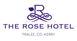the-rose-hotel