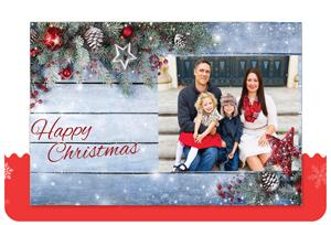 holiday-cards-thumb
