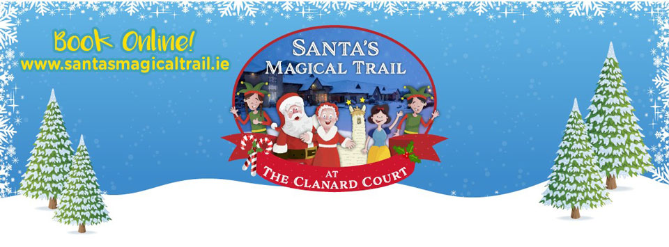santas-magical-trail-2016