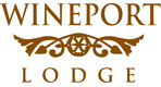 wineport-lodge