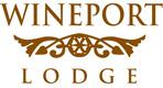 wineport-lodge