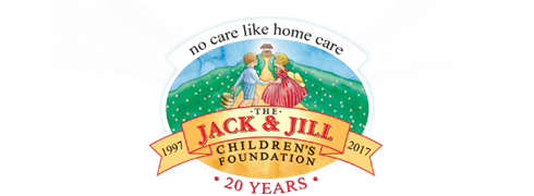 Jack and jill off
