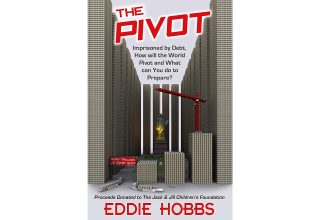 The Pivot by Eddie Hobbs