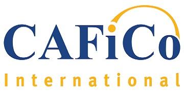 FBD Insurance logo