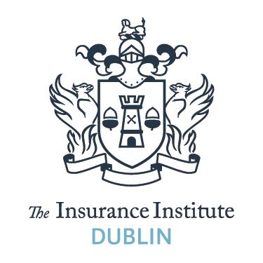 Insurance Institute-logo