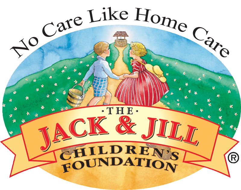 The Jack and Jill Children's Foundation