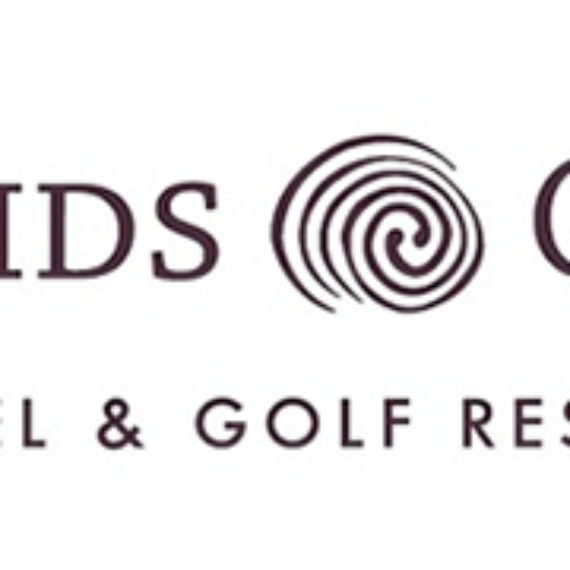 Druids Glen Resort logo