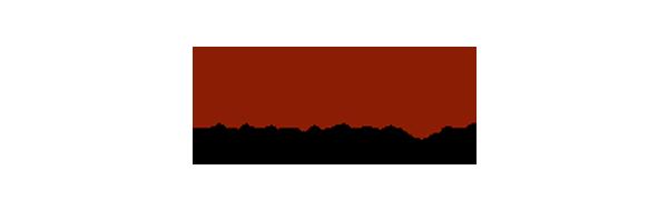 Hillbillys logo