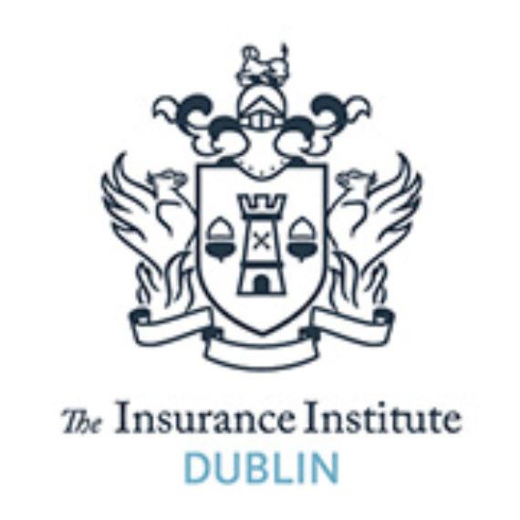 The Insurance Institute logo