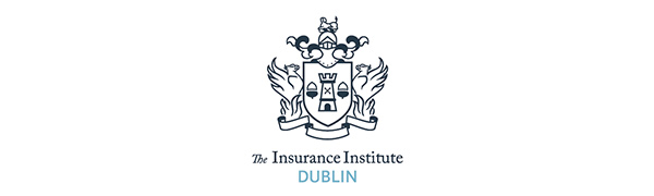 The Insurance Institute logo