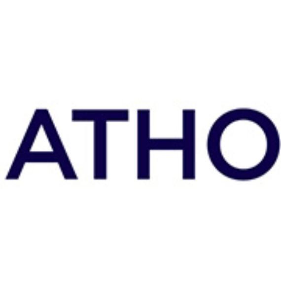 Athora logo
