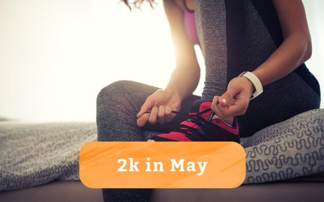 2k in May for Jack and Jill