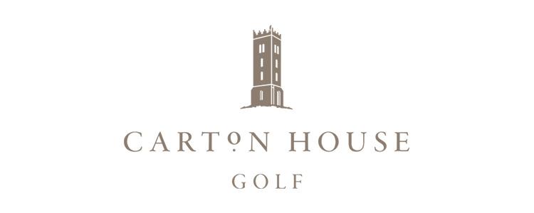 Carton House logo