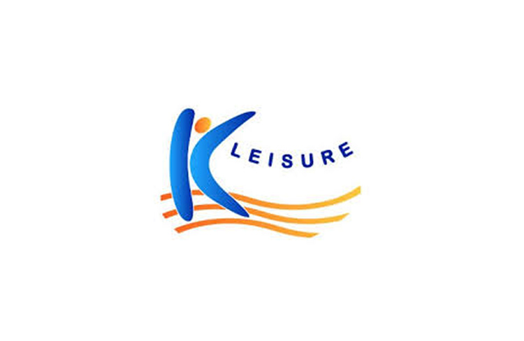 K Leisure Year's Family Membership