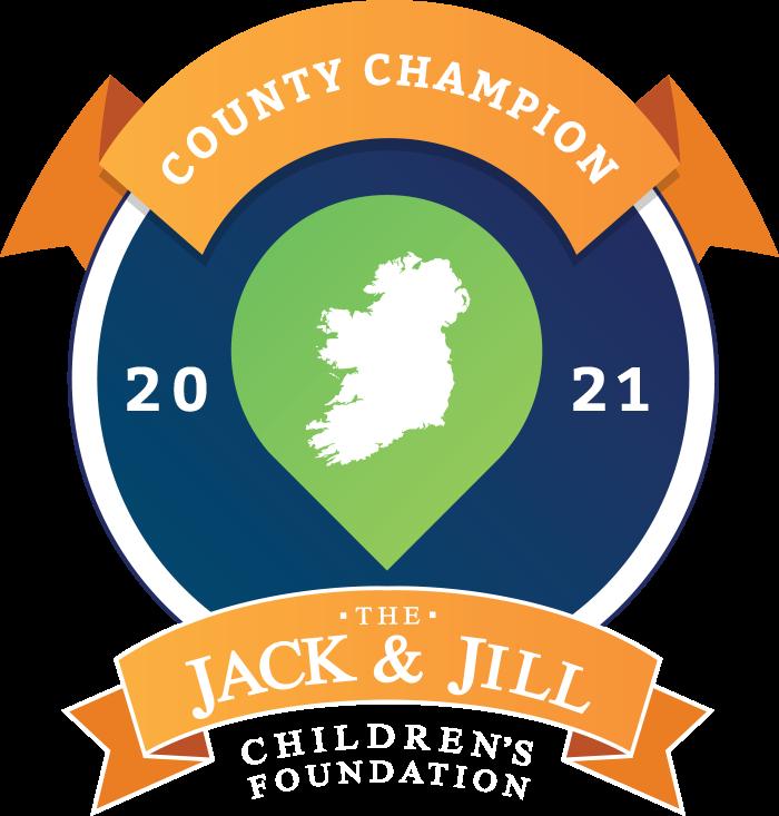 County Champions 2021
