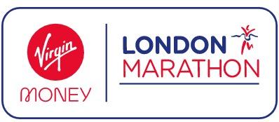 Virgin Money Virtual London Marathon 2021